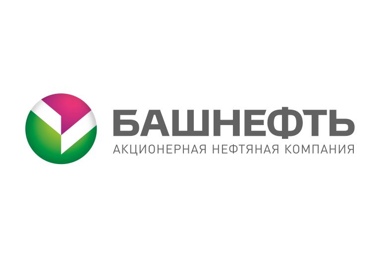 Компания ПАО АНК Башнефть