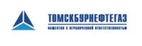 Компания Томскбурнефтегаз