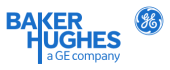 Компания Baker Hughes