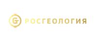 Компания АО Росгеология