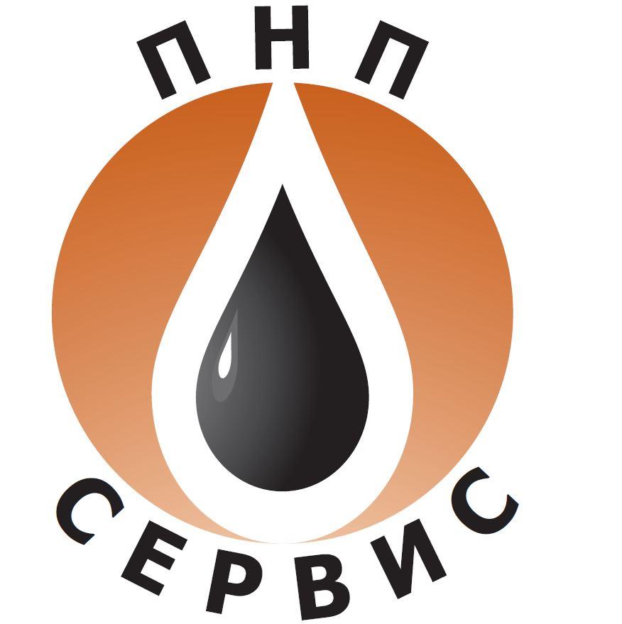 Компания ПНП-Сервис