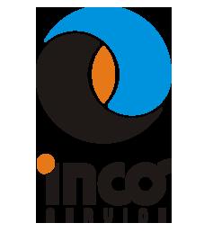 Компания ООО Инко-Сервис