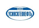Компания ОАО Усинскгеонефть