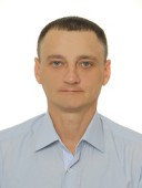 Резюме Начальник управления добычи и подготовки нефти