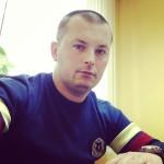 Резюме Руководитель проекта/ Начальник участка / Мастер