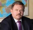 Резюме Заместитель генерального директора по капитальному строительству