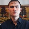 Резюме Инженер по наклонно-направленному бурению н/г скважин / Directional Drilling Engineer