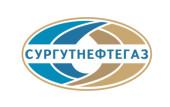 Компания ПАО Сургутнефтегаз