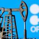 Развитие нефтегазовой отрасли России